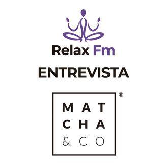 Entrevista a Pepe Cabestany (Cofundador de Matcha & CO, un proyecto creado por apasionados del té matcha)