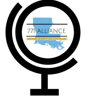 Studio 771 Uncensored: Sexual Assault and Solutions