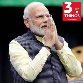 'Happy Birthday PM Modi', RSS-Infosys controversy, and Ram temple update