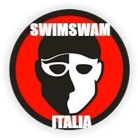 SWIMSWAM ITALIA - Il Podcast
