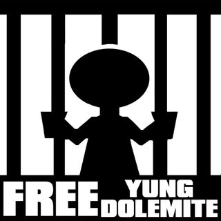 Episode 65 - Free Yung Dolemite