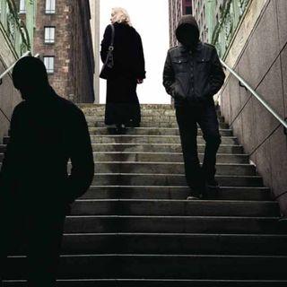Gangstalking Update - It's Epidemic