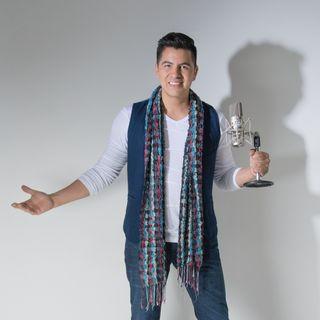 Juan Carlos Chiñas