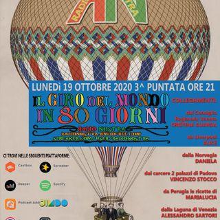 3^Puntata-19-10-2020