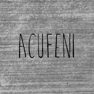 Acufeni s04e03 - Una somiglianza impressionante