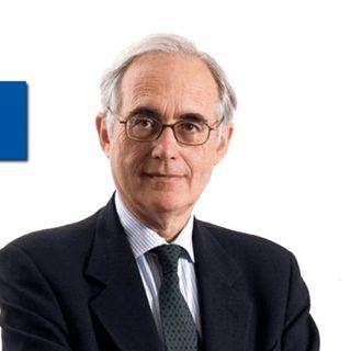 1100 - Roberto de Mattei - Svizzera e San Marino: due referendum che devono farci aprire gli occhi