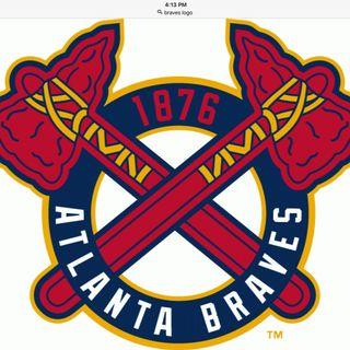 All Around Atlanta Braves Podcast