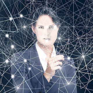 316- Intelligenza emotiva artificiale: ostacolo o espansione della coscienza?
