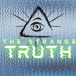 The Strange Truth Episode 23: Should Preppers Consider Insects and Lab Grown Meat as a Protein Source