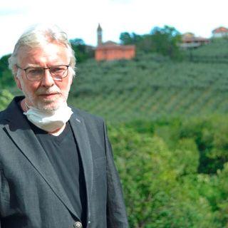 Intervista con Karl Hoffmann - Italia e Germania? Unite dalla stessa zolla di terra