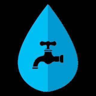 El agua y sus cuidados - quimica