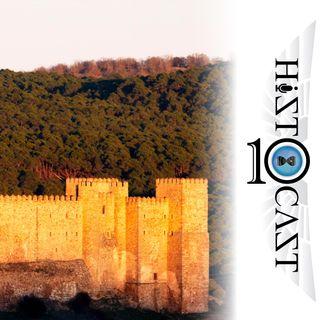 HistoCast 228 - Castillos