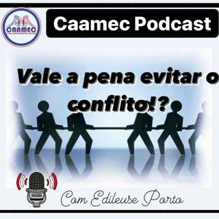 #02 - podcast - vale a pena evitar o conflito