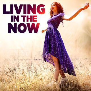 #338 Happiness - Living In the Now
