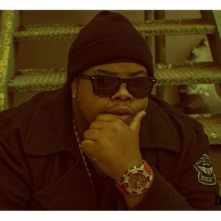 """""""C.B.R"""" Interview with Phatboii Rell"""
