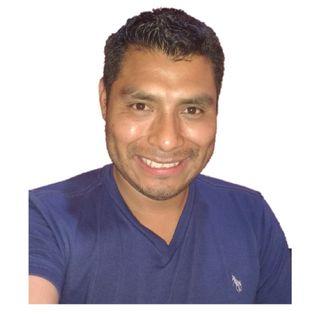 Episodio 25 - Programa De Radio Con Emilio Hernández