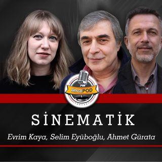İstanbul Film Festivali'nde Kubrick toplu gösterisi ve genç yıldızlar öne çıkıyor