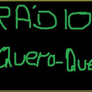 radio O Quero-Quero