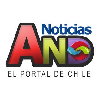 Radio AND Noticias Chile