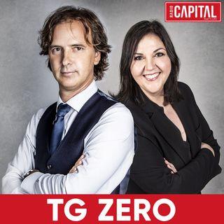 TG Zero