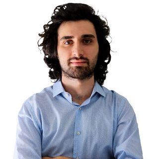 Marco Mallardi