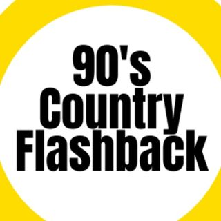 90's Country Flashback