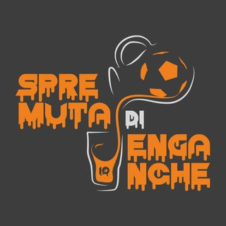 Episodio 16: eravamo 4-2-3-1 amici al bar