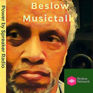 "Episode 100 - Beslow Musictalk My 2 Cents""Sick Of Bad Apples"""