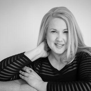 Maria Verdeschi:Psychic, Medium & Author