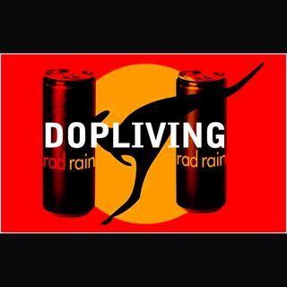 DopLiving with @Waterboxer Ep# 48 - The Red Rains of Kerala