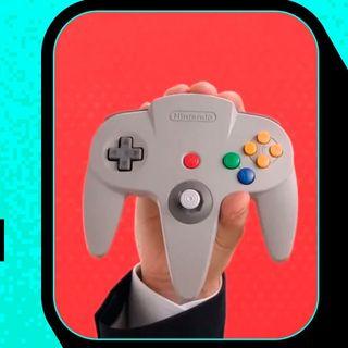 Game Trends #23: Ninguém gostou da nova assinatura do Nintendo Switch Online