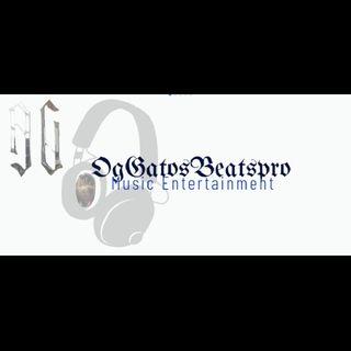 OgGatosBeatspro