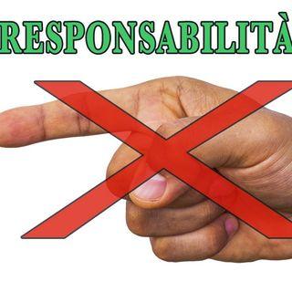 Colpa e responsabilità in famiglia. Psicogenealogia e Costellazioni familiari