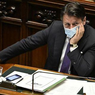 Avvisi di garanzia per Giuseppe Conte e sei ministri. La Procura: atto dovuto, si va verso archiviazione