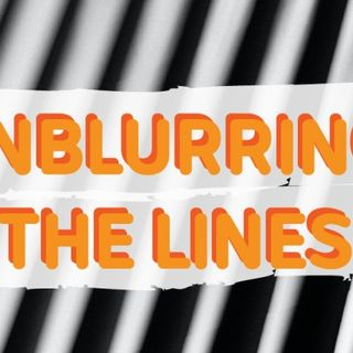 Unblurring the lines: coercion and relationships