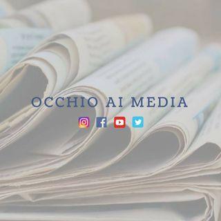 Occhio ai media - s02e05