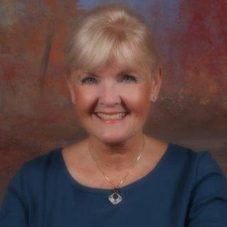 The Purple Portal with Elaine Bartlett | Gateways, Portals, Transitions, And, Transformations | Encore Edition