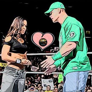 WWE RAW November 12, 2012