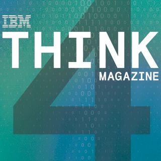 Competenze digitali: i progetti di IBM