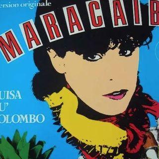 1 Ora con Lamare #11 speciale Maracaibo