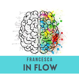 01. Growth Mindset Vs. Fixed Mindset - Francesca In Flow