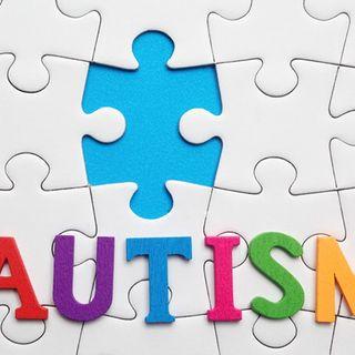 """Giornata Mondiale per la consapevolezza sull'autismo - Lettera della mamma di un ragazzo autistico - """"Pieraccioni non mi fa più ridere"""""""
