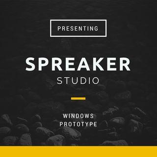 Spreaker Studio Review