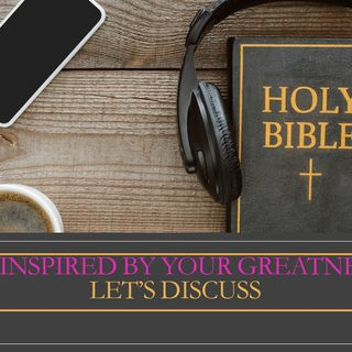 The Bible Chronicles: Kings chapter 7
