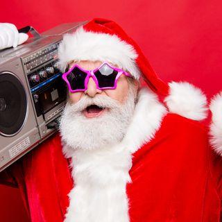 RadioEat_Christmas2019_Final.output