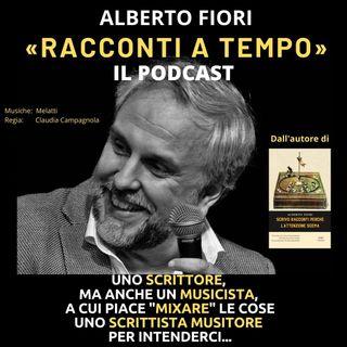 Alberto Fiori