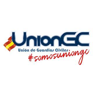Entrevista al Secretario de Prensa de Andalucia sobre problemática actual