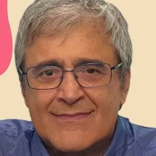 MAZZUCCO live:  l'ha detto la TV con ANGELA CAMUSO - Puntata 154 (11-09-2021)