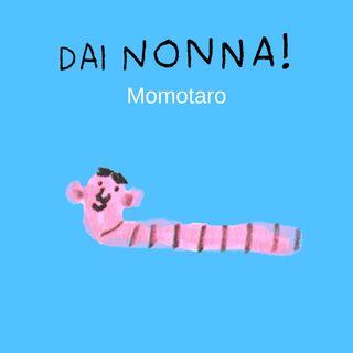 Momotaro - decima derie