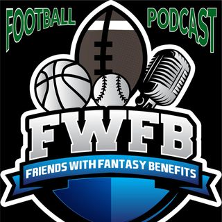 FWFB | Football - Episode 149